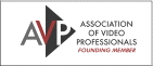 Association of Video Professionals