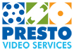 presto video services rochester NY